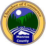 Monroe County Chamber of Commerce